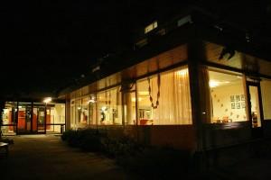 Als de gemeente Ouderkerk meewerkt, hoeft het licht in Geerestein niet uit te gaan.