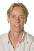 Manon Fokke (PvdA): 'Knoop doorhakken'